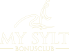 Bonusclub MY SYLT