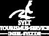 Insel Sylt Tourismus-Service